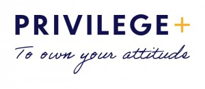 LogoTagline_Privilege_RVB