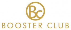 Logo_Booster Club