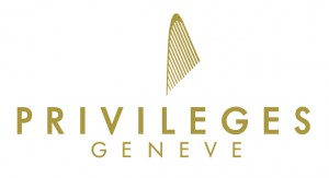Logo_privilege_def-1