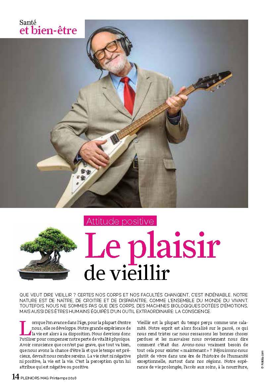 2018-03_Plaisir de vieillir_Page_1